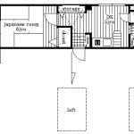 yoshijima1DK+loft